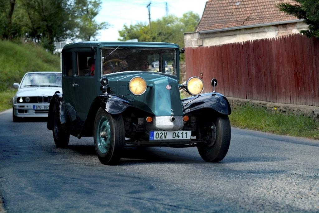 nelinka-skola-81-z-141
